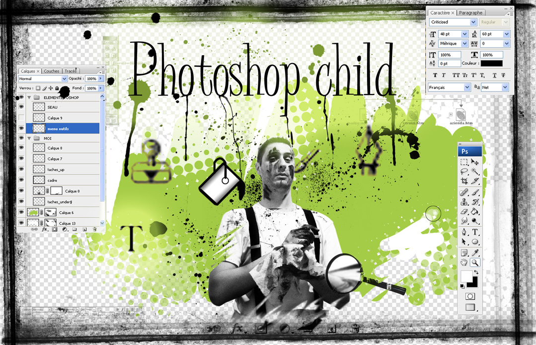 photoshop_child